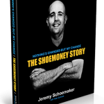 shoemoney book