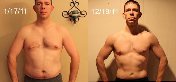 2011-transformation